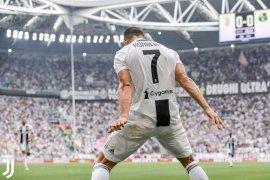 Ronaldo kembali ke Spanyol pada pertandingan pembuka Liga Champions