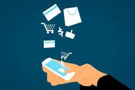 Konsumen harus teliti saat berbelanja daring