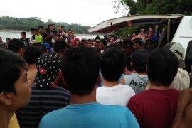 Korban hilang di sungai Mukomuko ditemukan meninggal