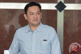 Polda Metro Jaya hentikan laporan Farhat Abbas