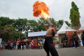 Festival Mpu Tantular
