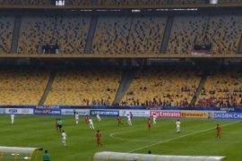 Gol Bagus-Bagas bawa Indonesia taklukkan Iran 2-0