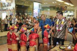 Kota Tangerang Jadi Bagian Kota Layak Anak Dunia