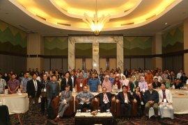 IPB Gelar konferensi internasional untuk mempersiapkan pertanian masa depan 4.0
