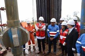 Asosiasi Minta Pemerintah Siapkan Pendorong Investasi Energi Terbarukan