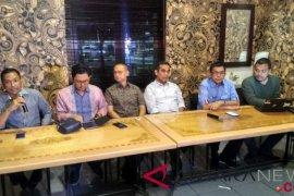 Koalisi Prabowo-Sandi minta penundaan pengumunan DPT