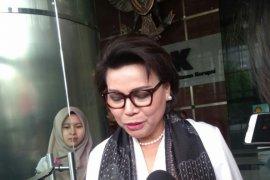 Pimpinan KPK hargai gugatan pegawai ke PTUN