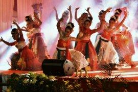 Bupati: Festival Goyang Karawang momentum promosikan wisata