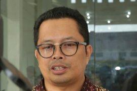 MPR prihatin pengeroyokan tewaskan suporter Jakmania