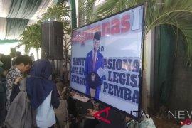 Romahurmuziy: Jokowi enam kali hadiri forum resmi PPP