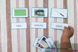 Kiat dampingi anak belajar dari praktisi pendidikan