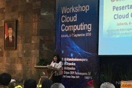 "Kemenperin gelar kompetisi inovasi ""Making Indonesia 4.0"""