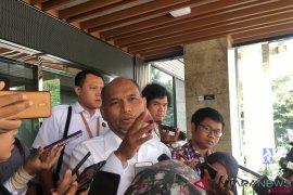 Pemerintah tunjuk Lemigas dan BPPT uji kualitas B20