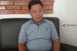 """""""Abangdesa"""" tawarkan solusi permodalan UMKM"""