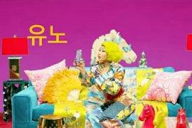 BTS rilis video musik kolaborasi dengan Nicki Minaj