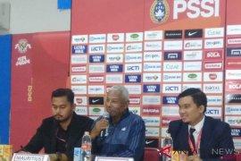 Pelatih Mauritius sesalkan kesalahan saat kontra Indonesia