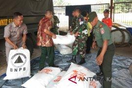 Pemda diminta tingkatkan dana penanggulangan bencana