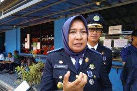 Dishub Bogor ingin tingkatkan kualitas SDM perhubungan