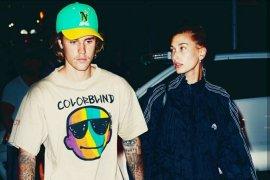Komentar ibu Justin Bieber soal pernikahan anaknya