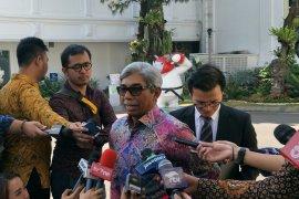 Indonesia minta dukungan Cheko hapus diskriminasi sawit di Eropa