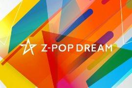 Z-Pop Dream buka kesempatan untuk orang Indonesia jadi idol K-Pop