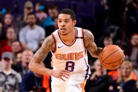 Warriors rekrut Tyler Ulis