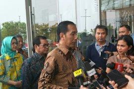 Presiden Segera Putuskan Pengganti Din Syamsuddin