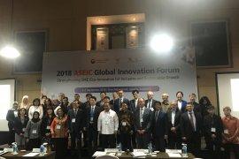 "Indonesia-Korsel kolaborasi kembangkan ""eco-innovation"" UKM"
