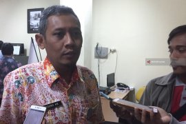 Malang Targetkan 150.000 Kunjungan Wisman Pada 2019