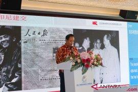 """China tawarkan kerja sama """"cyber culture"""" ASEAN"""