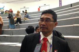 Pemprov DKI Tunjuk Pengelola Arena Pertandingan Usai Asian Games