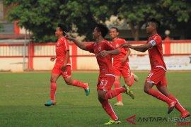 Liga U-16 dibuka, PSSI: tonggak awal pembinaan