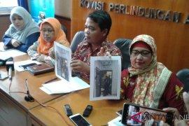 KPAI ungkap temuan sel tahanan di satu sekolah Batam