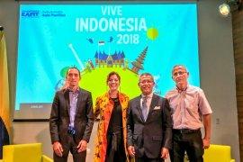Importir Kolombia akui produk Indonesia berkualitas baik