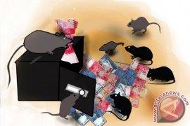 KPK terus dalami korupsi massal anggota DPRD Malang