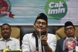 Cak Imin: NU bisa bantu jembatani Ustaz Abdul Somad