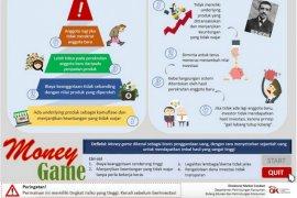 OJK Terbitkan Aturan Inovasi Keuangan Digital