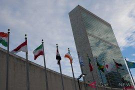 Indonesia perluas hubungan diplomatik di PBB