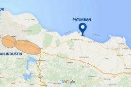 Sudah dinilai tim independen, KPPIP sebut pembebasan lahan Patimban sesuai prosedur