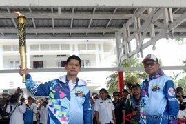 INAPGOC gencarkan sosialisasi dan promosi Asian Para Games