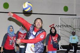 Menpora: Lapangan Sepak Bola Cisayong sesuai cita-cita Jokowi