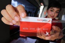 Gandeng Bank Jatim, SMF Beri Akses Kredit MBR