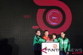 Go-Viet resmi beroperasi di dua kota Vietnam
