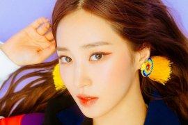 Jadi solois, Yuri Girls' Generation wujudkan impian remaja