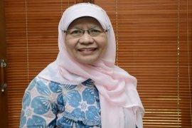 Guru Besar IPB: Tahun 2019, semua produk yang beredar di Indonesia wajib halal