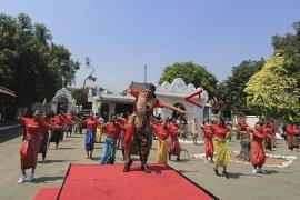 Cirebon rencanakan integrasi destinasi wisata
