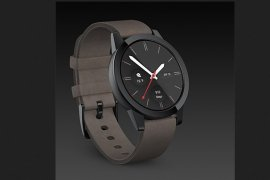 Qualcomm Luncurkan Chipset Snapdragon Wear 3100 Untuk Smartwatch