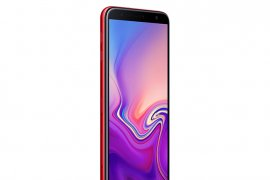 Samsung rilis Galaxy J4+ dan J6+, ini spesifikasinya
