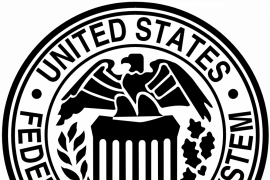 Dolar AS melonjak, masih terimbas kenaikan bunga the Fed