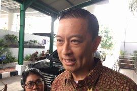 BKPM: Indonesia tawarkan investasi pariwisata di IMF